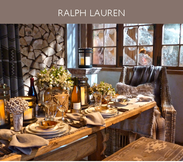 Captivating Ralph Lauren Dining Room Photos Exterior Ideas