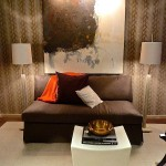 Kips Bay Show House First Look Quintessence