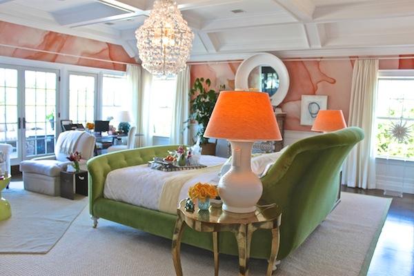 2012 Hampton Designer Showhouse. 2012 Hampton Designer Showhouse Master Bedroom