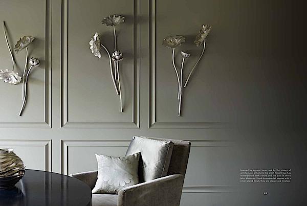 Design library   Simplicity by Nancy Braithwaite