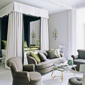 Design library | Simplicity by Nancy Braithwaite
