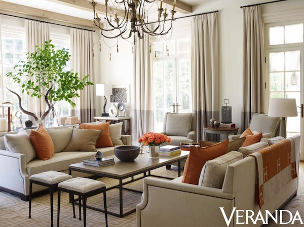veranda living rooms snippet preview suzanne kasler brings to 11165
