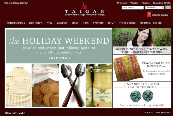 Thank You Taigan for Sharing my Chateau Life Picks