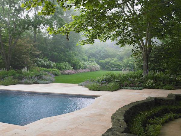 The Good Garden by HOLLANDER Design