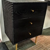 atelier delalain at the AD Home Design Show