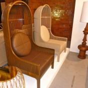 autoban-nest-lounge-chair-thumbnail