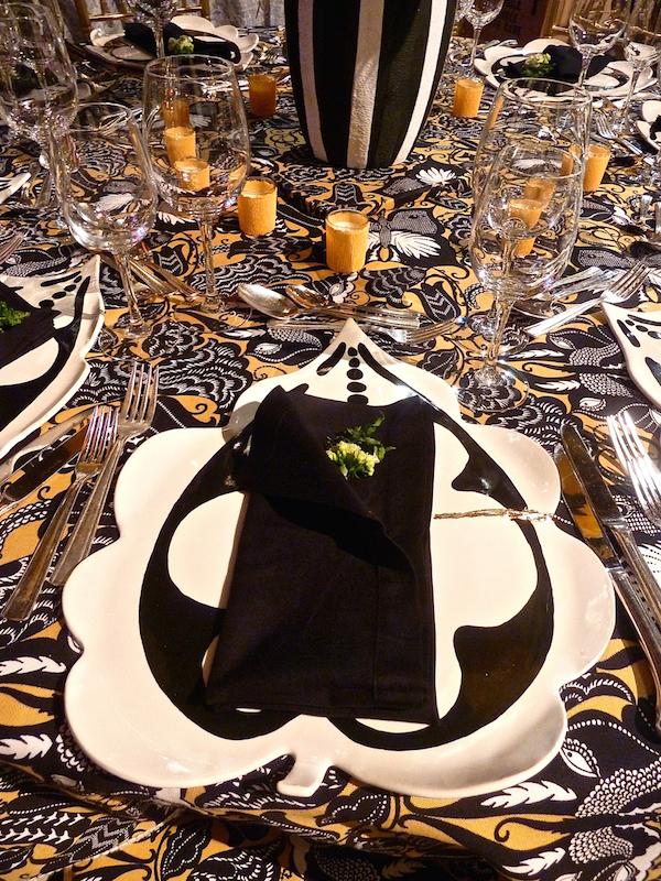 fernando santangelo lenox hill gala table