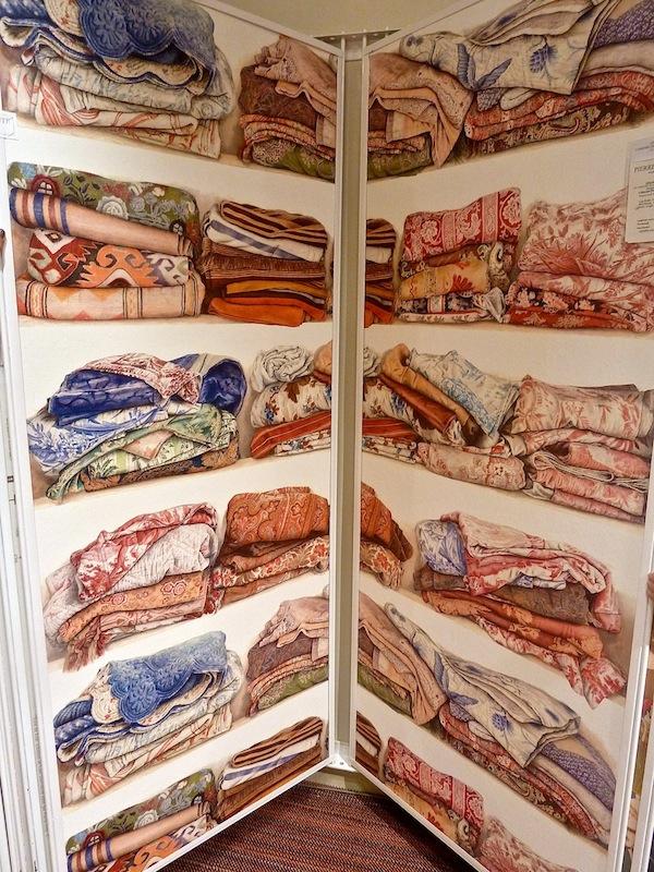 report from paris deco off wallpaper appeal quintessence. Black Bedroom Furniture Sets. Home Design Ideas