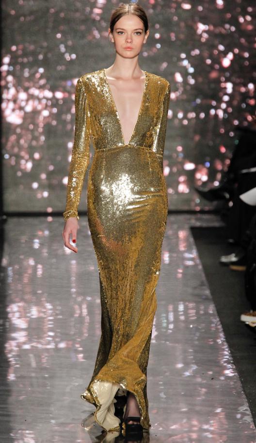 http://quintessenceblog.com/2012/02/ny-fashion-week-spring-2012 ...