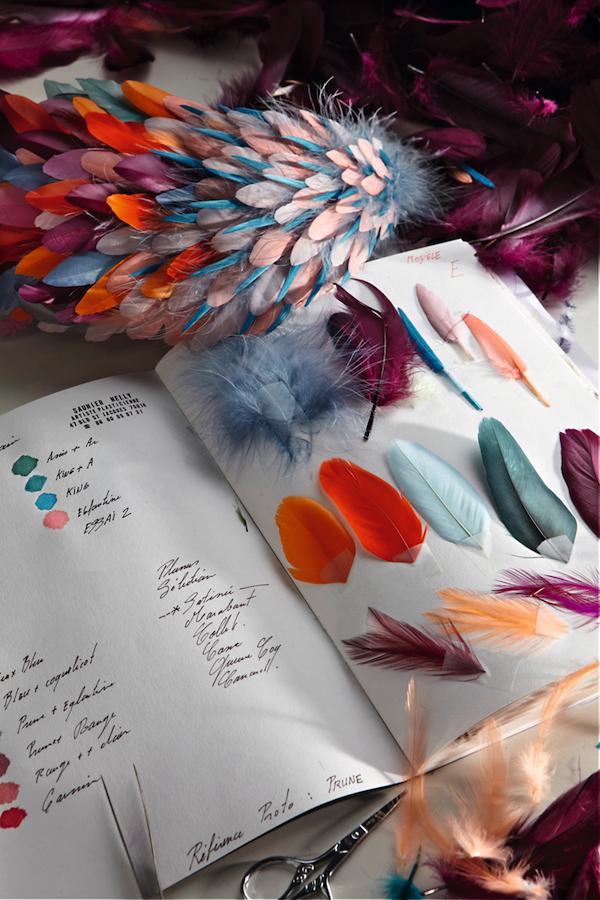 Kết quả hình ảnh cho haute couture material