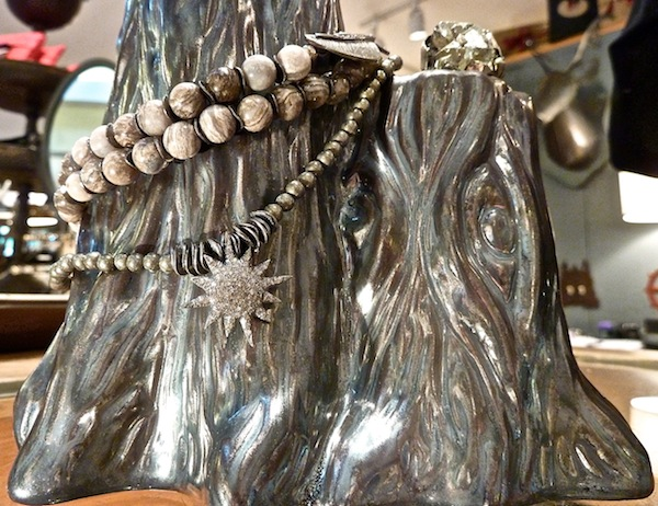 Jewelry at J. Seitz Connecticut