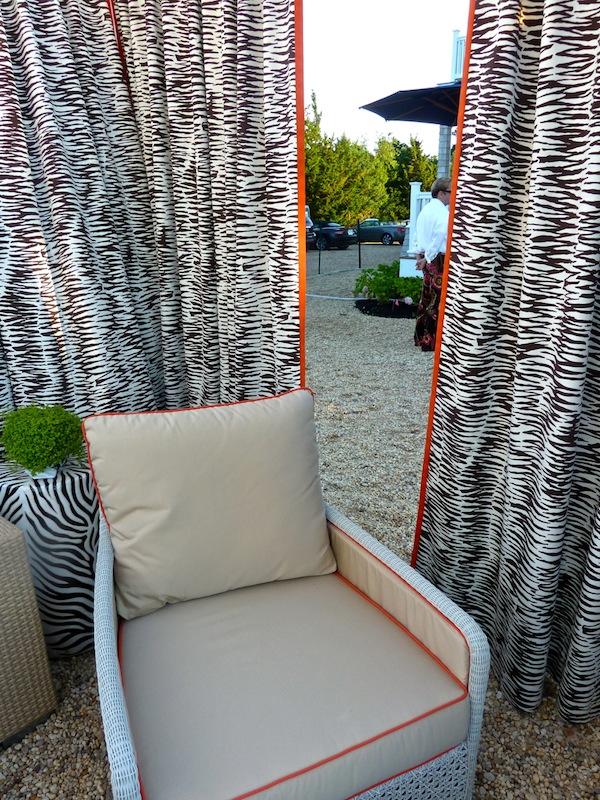 2012 Hampton Designer Showhouse