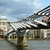 wobbly-bridge-from-under-thumbnail